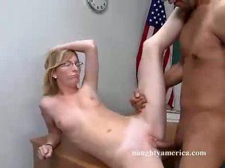 不錯 性交性愛, 孩兒, 色情明星 最好的