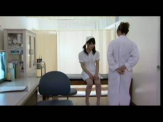 Asia lesbians uncensored