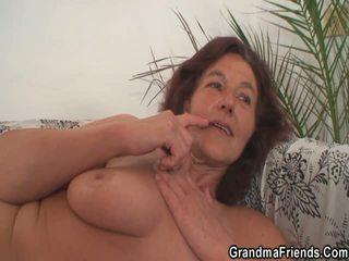 hardcore sex, milf sex, amatööri porno