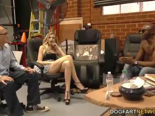 Alexa grace takes bbc bij hoorndrager sessions
