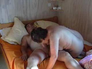 Küpsemad poola