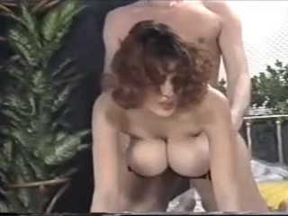 big boobs, vintage, hairy