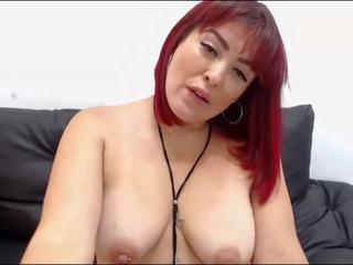 webcam, latin, hd porno