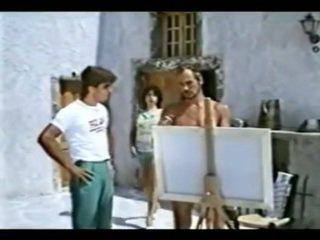 check vintage porno, hottest hardcore, hairy film