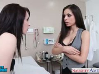 Caliente chicas aiden ashley y yurizan beltran toying coños