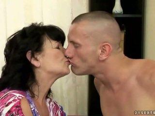you hardcore sex, oral sex video, fun suck sex