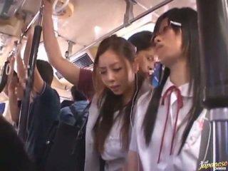 視頻, 亞洲, 亞洲的