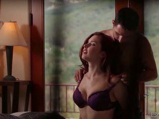 Babes Com - Pleasures of the Flesh - Melody Jordan: Porn 4d