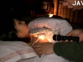 realitet, japonisht, foshnjë