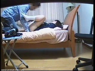 hidden camera video, ẩn sex, voyeur
