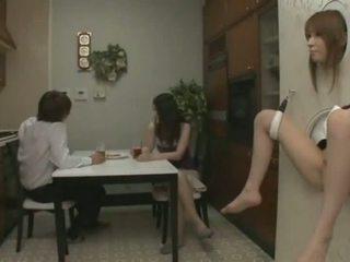 hardcore sex, japanese, mahasiswi