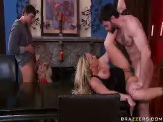 grupu sekss, amatieris, hardcore