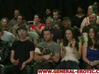 Brutally kuum gei meeskond match. http://www.general-erotic.com/nc