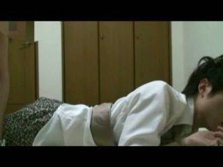 japan, gay stud ryck, homosexuella dubbar avsugningar