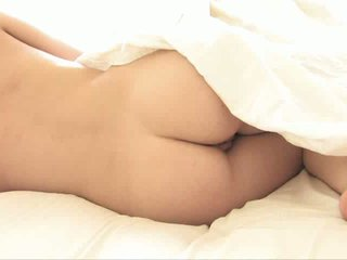 Karafrom ftv girlssensual redhead babe sleeps and wakes