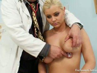vagina, dokter, rumah sakit