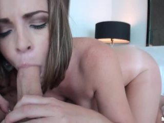 Viesnīca istaba sekss gandrīz sierra miller