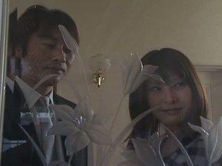 Slave's māja - nana aoyama, yuu takeuchi (pbd-148)(2009-05-07)