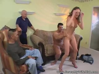 Sex session ist die beste, kostenlos beste sex porno 38