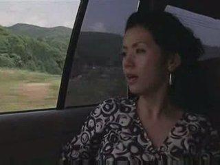 Namida tsubo 3