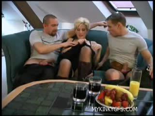 blondjes, aanlokkelijk, tightpussy