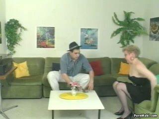Gjerman moshë e pjekur pshurrje, falas real gjysh porno porno video 79