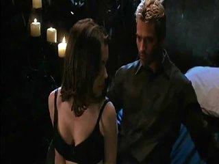 evaluat hardcore sex, mai mult celebs nude fierbinte