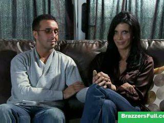 Kianna και shay σύζυγος swap