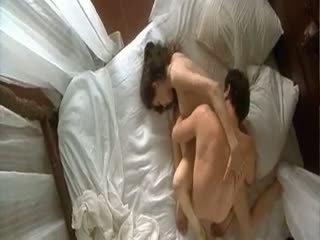 Angelina jolie sex szene