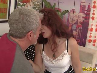mutisks sekss, maksts sex, kaukāzietis