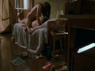 hardcore sex, nagie gwiazdy, seks w części cycki