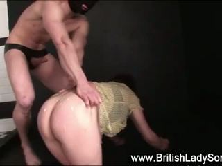 great big boobs fun, watch mature full, free bdsm