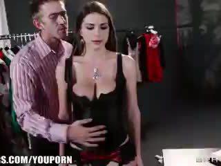 quality big boobs fucking, ideal brazzers mov, watch redhead vid