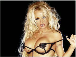 Pamela anderson: kostenlos groß brüste porno video dd