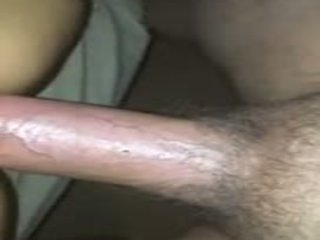 Brazilian amatir mom aku wis dhemen jancok learns to love silit bayan: porno 92