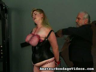 hardcore sex, blowjob, bondage sex