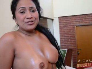 Alessandra marques 2 hd porno vídeos 480p