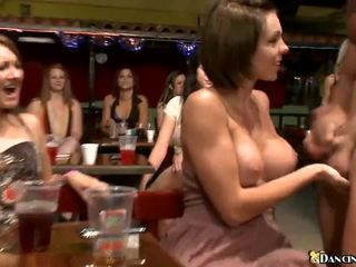 Women At The Lounge