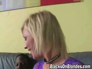 kijken hardcore sex, nieuw blondjes zien, u kutje neuken
