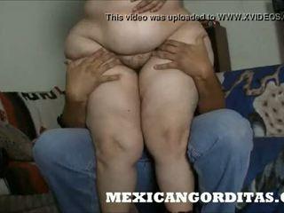 Mexicangorditas.com patty ramirez internal semeno