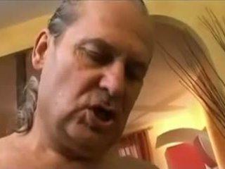 Resnas dzimumloceklis ir par the loose, bezmaksas anāls porno video 2e