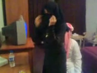 Koweit arab hijab prostitūte eskorts arab middle ea