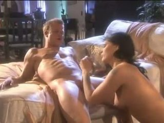 pornozvaigžņu, whores, milf