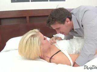 big dick, gagging, face fucking