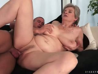 Nakal montel grandmas seks kompilasi