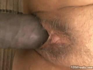 hardcore sex, sunku šūdas, didelis penis