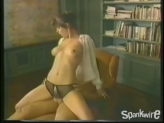 Bridgette monet - cena 2 - porno estrela legends