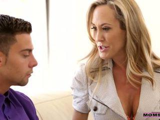 paauglių seksas, hardcore sex, big boobs