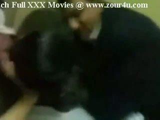 Πακιστανικό ηθοποιός γαμήσι σε ξενοδοχείο δωμάτιο με διευθυντής