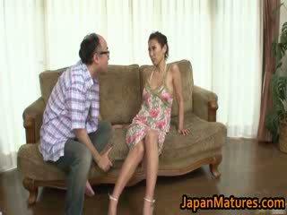 bigtits, 일본의, 이국적인